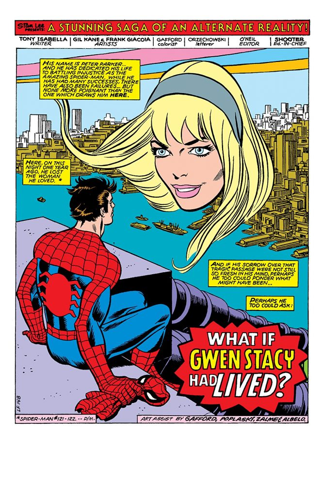 3 Reasons Why 'What If? Classic: The Complete Collection Vol. 3' is the best 'What If' for your money