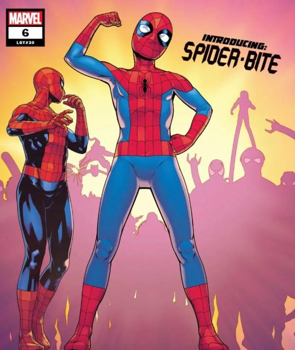 AIPT's favorite comics of 2019