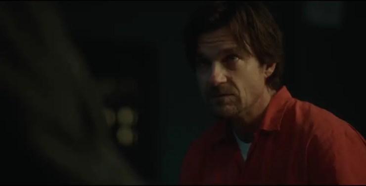 The Outsider Episode 2: 'Roanoke' Recap/Review