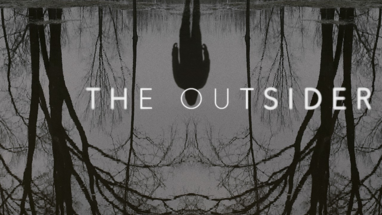 The Outsider Episode 1: 'Fish in a Barrel' Recap/Review