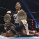 Wrestle Kingdom 14 reactions, Royal Rumble talk, and the first ever Badass Rasslin' Moment of the Week.