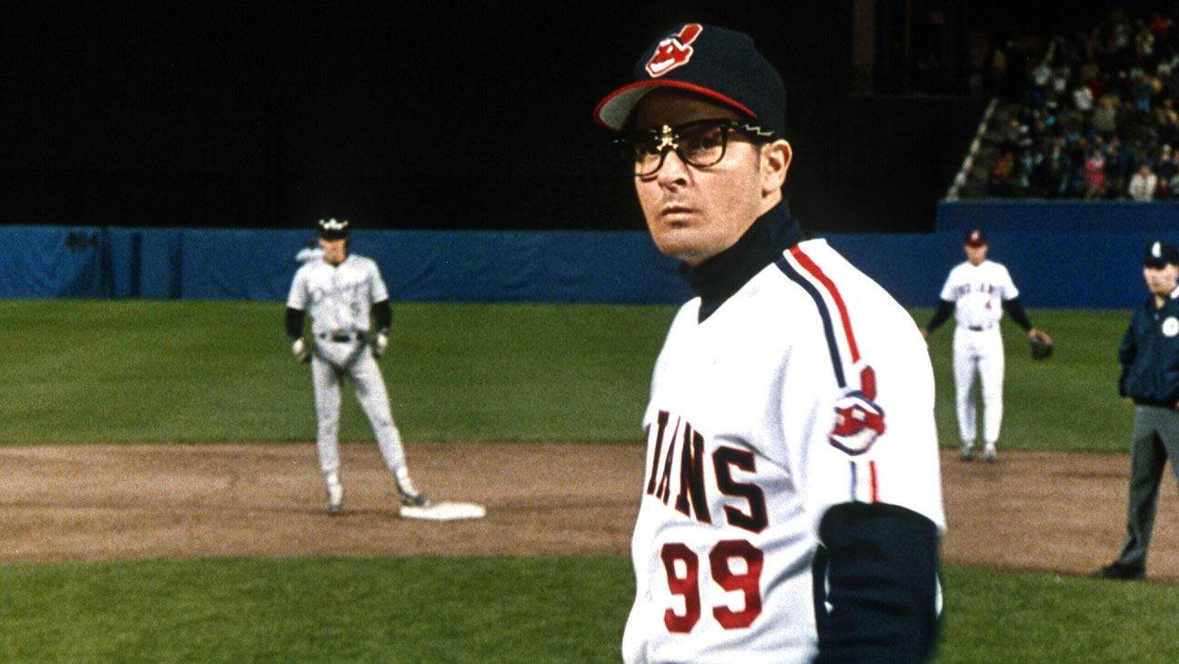 Is It Any Good? Major League