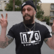 GCW denies offering Enzo Amore $25k to wrestle at Bloodsport III
