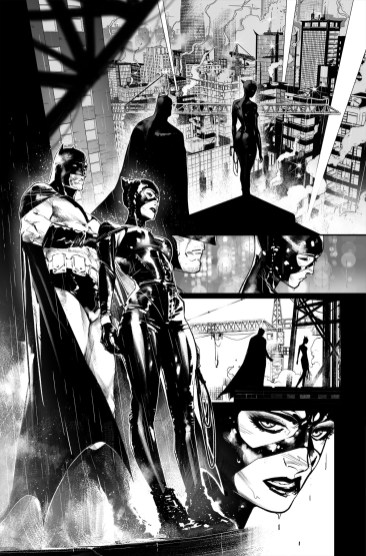 Batman_90_03_ink