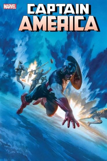 CaptainAmerica_22
