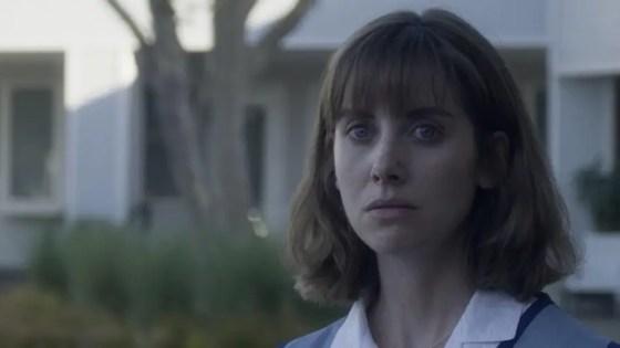 Sundance 2020: Horse Girl Review (World Premiere): Fantastic movie that defies description