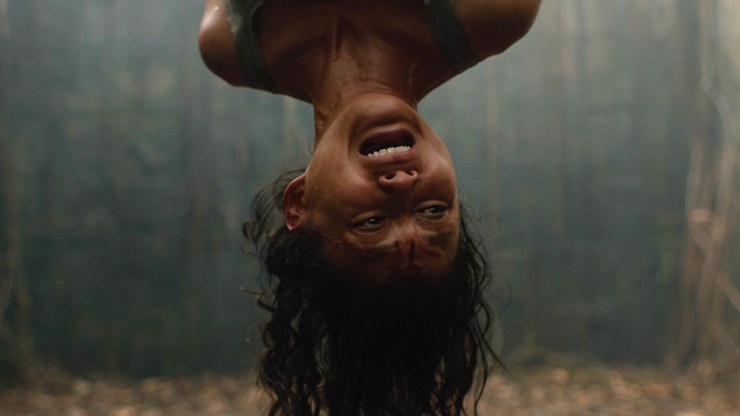 Sundance 2020: An interview with Jojo Anwar and the cast of 'Impetigore'