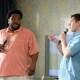 Brooklyn Nine-Nine Season 7 Episode 8 Recap: 'The Takeback'