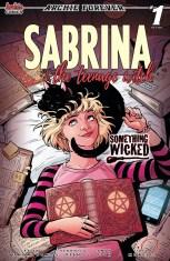 SabrinaSomethingWicked_01_CoverC_Isaacs-min