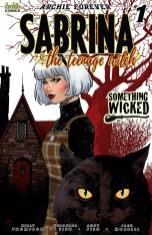 SabrinaSomethingWicked_01_CoverE_Stewart-min