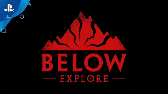 Below arrives on PS4 with new game mode on April 7
