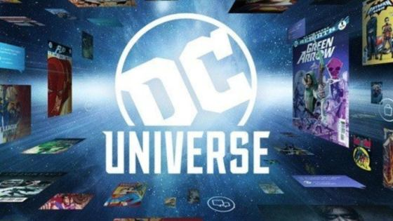 C2E2 day two: The DC Universe panel recap - Harley Quinn surprise and more!