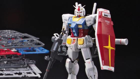 Premium Bandai USA Online Store adds limited edition S.H.Figuarts action figures from Tamashii Nations and Gundam model kits from Bandai Spirits Hobby.