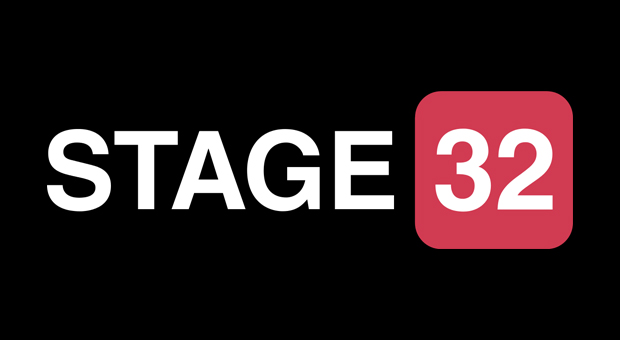 Social network platform Stage 32's solution to SXSW cancellation