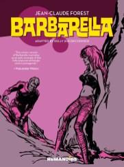 BARBARELLA ST-COVER (1)-min