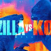 'Godzilla vs. Kong' toy leaks reveal major spoilers