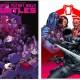 IDW puts 'G.I. Joe' & 'Teenage Mutant Ninja Turtles' titles on hiatus