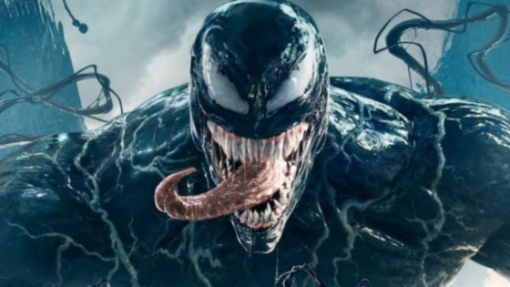 Venom 2 now has an official title, but has been pushed back almost nine months.