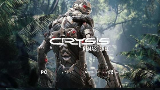 Crytek addressed the poor reaction from fans to the leak.