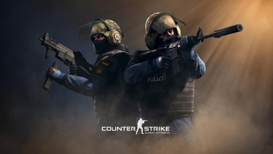 Today, the source code for Counter-Strike: Global Offensive and Team Fortress 2, was leaked to the public. Both of which are two of developer and publisher Valve's most popular games. The source code dates back to 2017/2018 and was originally distributed to licensees of the Source Engine, a multi-platform game engine used in all of Valve's games.