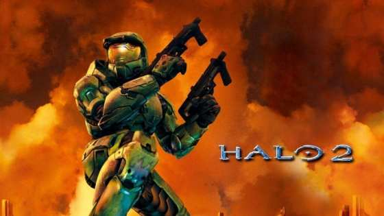 Play Halo 2 on Steam and Xbox Game Pass for PC next week.