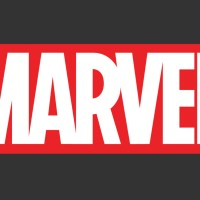 Marvel Comics announces full July release schedule featuring Empyre, X-Men books, and more