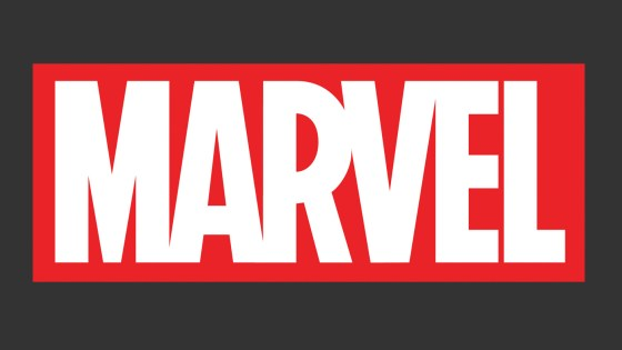 Marvel Comics has released their full July schedule after releasing their June to mid-July schedule a few short weeks ago. The new schedule reveals Marvel will continue to release comics on Wednesdays and will stop staggering single issue releases and collections every other week. It's a return to normal many fans will likely be happy with.