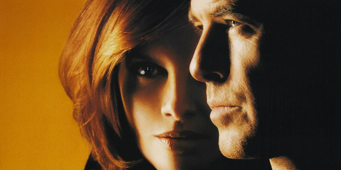 Is It Any Good? The Thomas Crown Affair (1999)