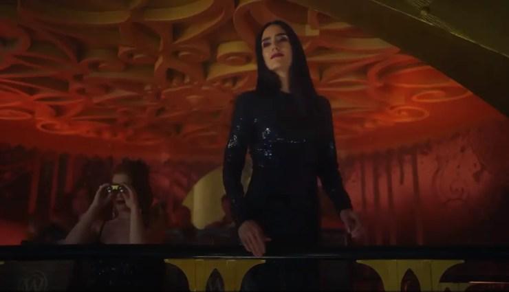 'Snowpiercer' season 1 episode 3 review: 'Access is Power'