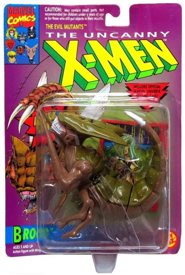 Giant-Size X-Men Monday #57 - X-Fanstravaganza With Jordan Blum and Vita Ayala