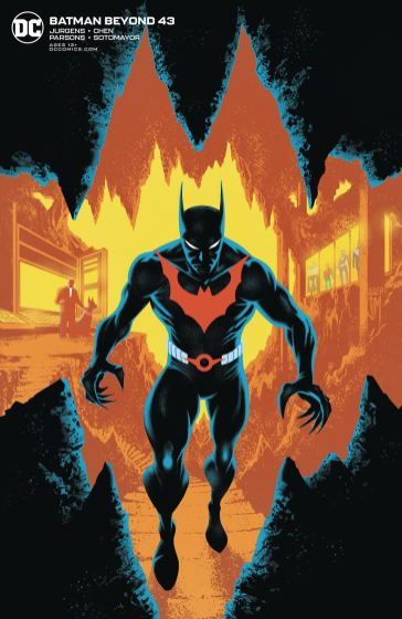 Comics Podcast