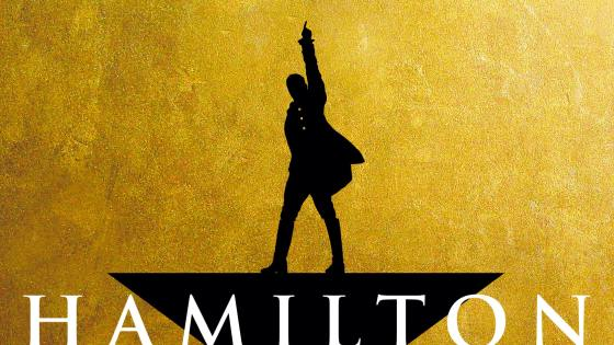 "BURBANK, Calif. (May 12, 2020)—The Walt Disney Company, Lin-Manuel Miranda, Jeffrey Seller and Thomas Kail are pleased to announce that Disney+ will fast track the premiere of the filmed version of the original Broadway production of ""Hamilton,"" bringing the 11-time-Tony Award®-, GRAMMY Award®-, Olivier Award- and Pulitzer Prize-winning stage musical to homes around the world on July 3, 2020."