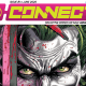 "DC Comics has announced they've revamped their solicitations website and dubbed it DC Connect. DC Connect is a downloadable, digital-only catalog that features solicitation information for DC's comic books, OGN's, collected editions, and collectibles. You can find it here. The first ""issue"" is now available."