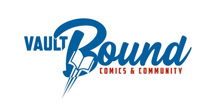Vault Comics