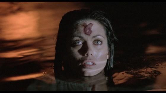 'Blood Tide' is a fun idea in theory.