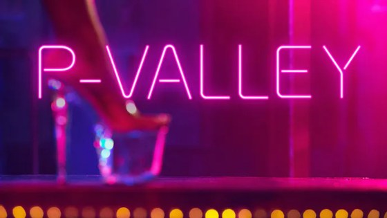 P-Valley TV picks