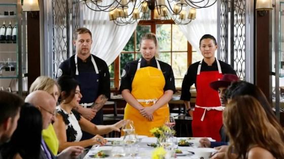 'Top Chef' season 17 Power Rankings: Finale