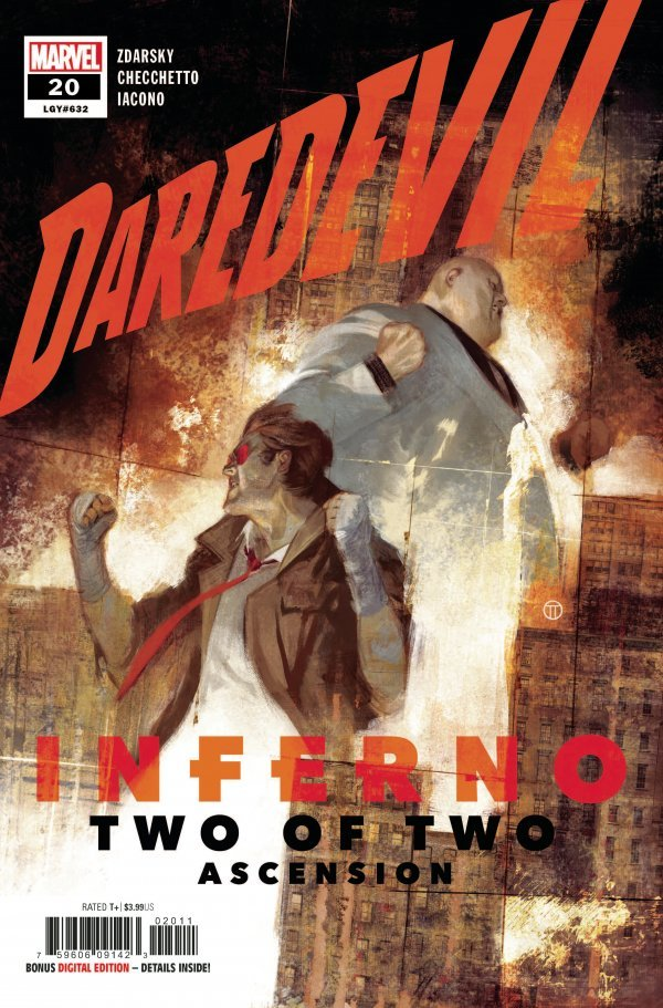 Judging by the Cover – 06/10/20 new releases