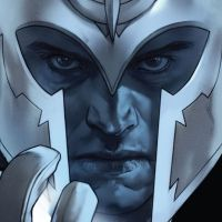 'Giant-Size X-Men: Magneto' #1 review