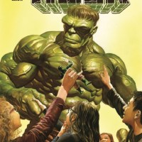Marvel Preview: Immortal Hulk #35