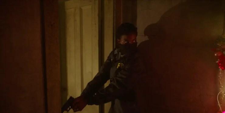 NOS4A2 Season 2, Episode 4