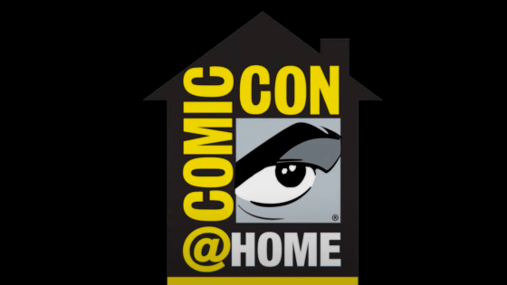 X-Men stars crash Comic-Con @ Home 'X-Men Fandom Surprise Party'