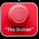Can The Button reach 1 billion clicks to free Bad Idea?