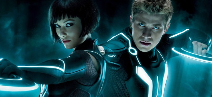 The most polarizing movie sequels ever