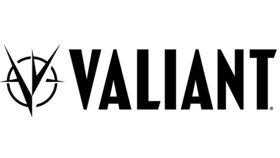 New info around the business operations of Valiant Entertainment sheds light on their efforts for the rest of 2021 and beyond.