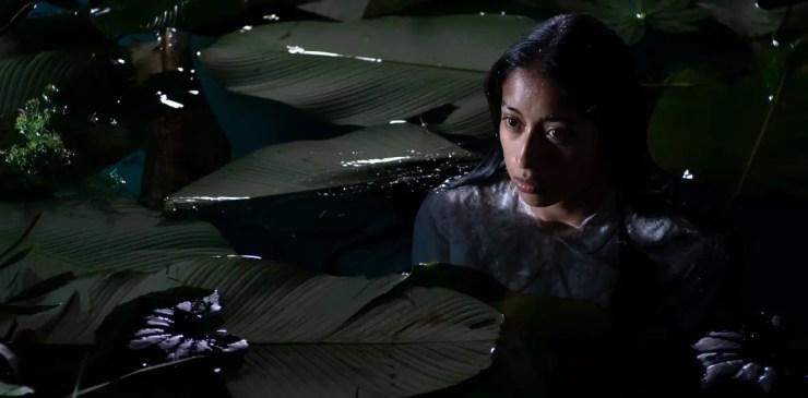 'La Llorona' review: An emotional take on an old tale