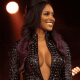 AEW Chief Brand Officer Brandi Rhodes has big plans for the women's division and women's wrestling at-large.