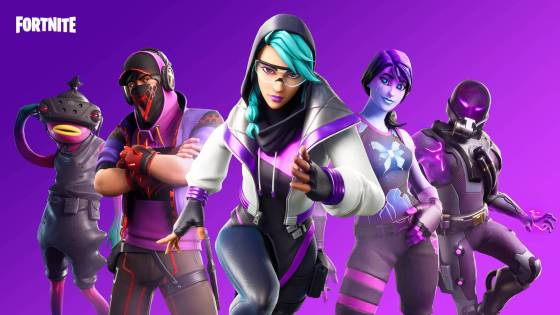 Apple has accused developer Epic Games of acting with 'the express intent of violating the App Store guidelines'.