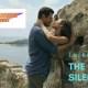bay of silence