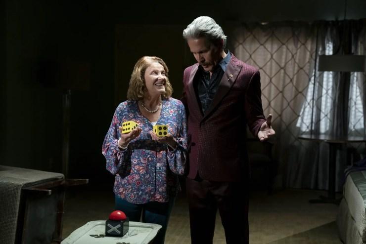 'Room 104' season 4 episode 8 review: 'No Dice'